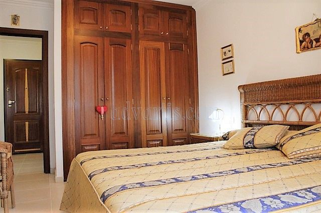 1-bedroom-apartment-for-sale-in-los-cristianos-tenerife-canary-islands-spain-38650-0130-06
