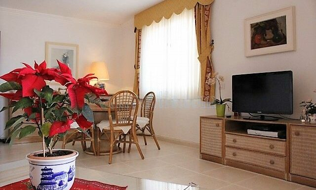 1-bedroom-apartment-for-sale-in-los-cristianos-tenerife-canary-islands-spain-38650-0130-11
