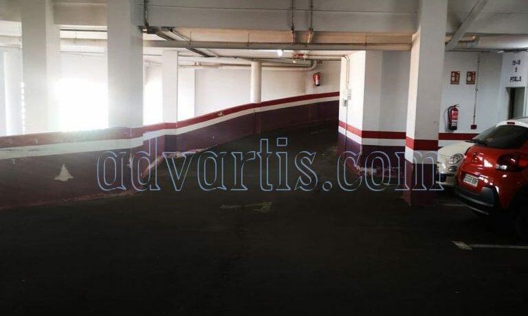 duplex-apartment-for-sale-in-los-menores-adeje-tenerife-38677-0408-01