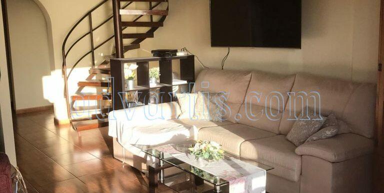 duplex-apartment-for-sale-in-los-menores-adeje-tenerife-38677-0408-02