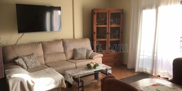 duplex-apartment-for-sale-in-los-menores-adeje-tenerife-38677-0408-03