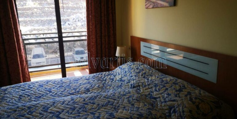 duplex-apartment-for-sale-in-los-menores-adeje-tenerife-38677-0408-05