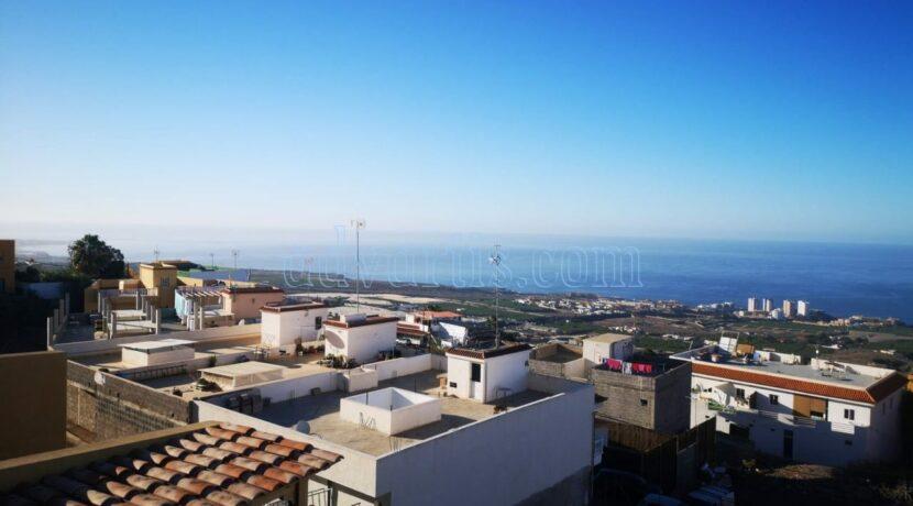 duplex-apartment-for-sale-in-los-menores-adeje-tenerife-38677-0408-06