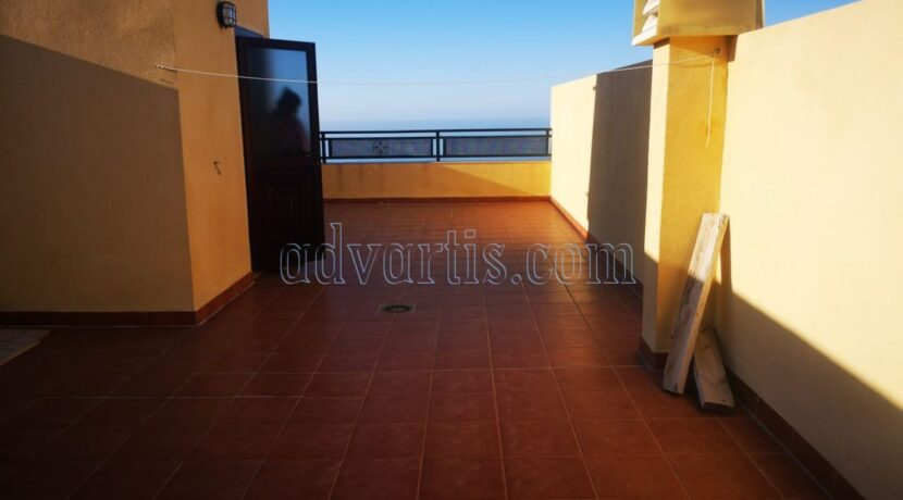 duplex-apartment-for-sale-in-los-menores-adeje-tenerife-38677-0408-07