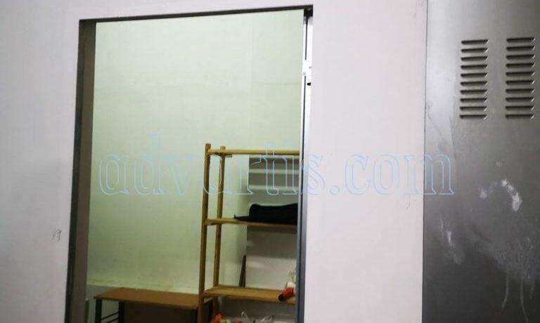 duplex-apartment-for-sale-in-los-menores-adeje-tenerife-38677-0408-08