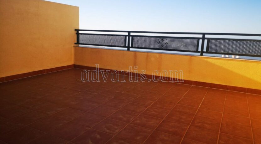 duplex-apartment-for-sale-in-los-menores-adeje-tenerife-38677-0408-09