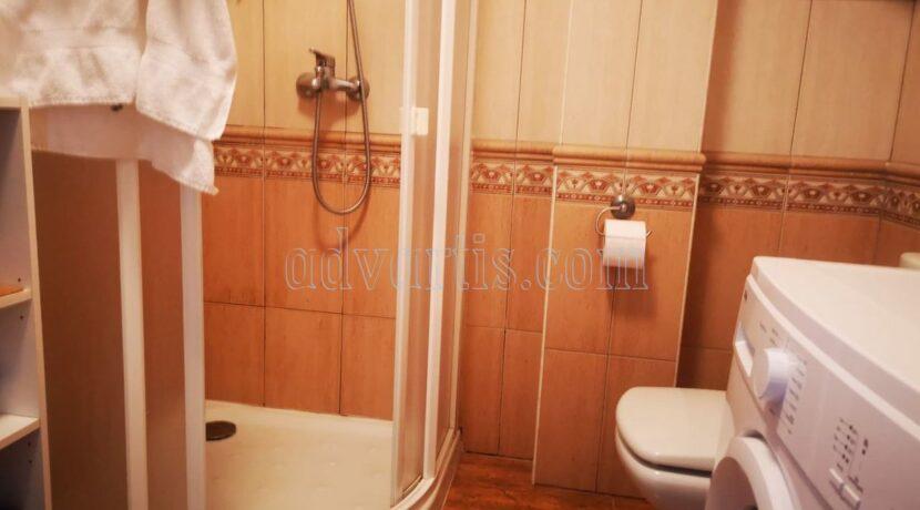 duplex-apartment-for-sale-in-los-menores-adeje-tenerife-38677-0408-11