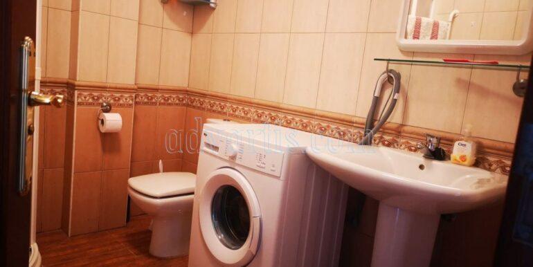 duplex-apartment-for-sale-in-los-menores-adeje-tenerife-38677-0408-12