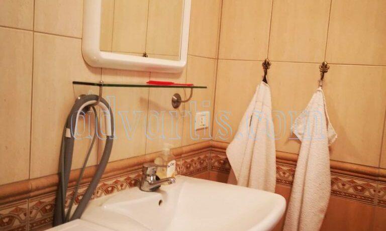 duplex-apartment-for-sale-in-los-menores-adeje-tenerife-38677-0408-13