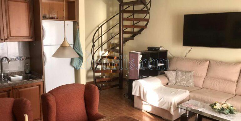 duplex-apartment-for-sale-in-los-menores-adeje-tenerife-38677-0408-14