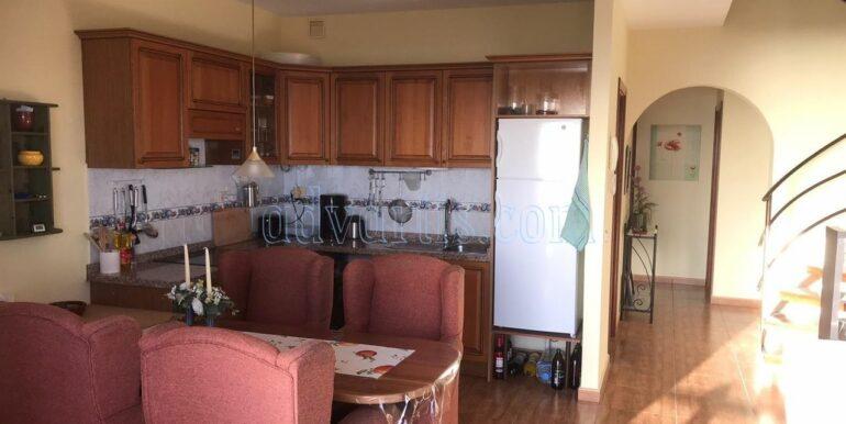 duplex-apartment-for-sale-in-los-menores-adeje-tenerife-38677-0408-17