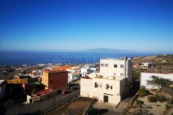 Duplex apartment for sale in Los Menores Adeje Tenerife