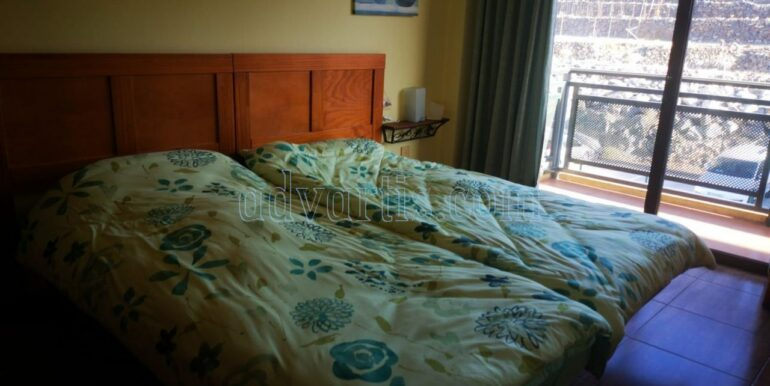 duplex-apartment-for-sale-in-los-menores-adeje-tenerife-38677-0408-21