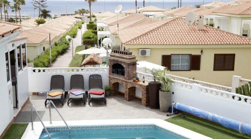 4-bedroom-villa-for-rent-in-callao-salvaje-tenerife-spain-38678-0708-03