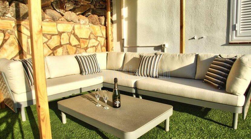 4-bedroom-villa-for-rent-in-callao-salvaje-tenerife-spain-38678-0708-05