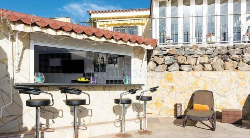 4-bedroom-villa-for-rent-in-callao-salvaje-tenerife-spain-38678-0708-06