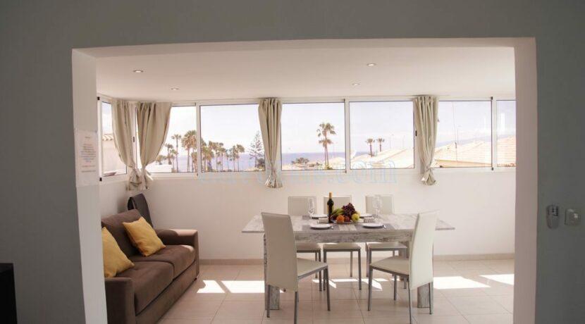 4-bedroom-villa-for-rent-in-callao-salvaje-tenerife-spain-38678-0708-07