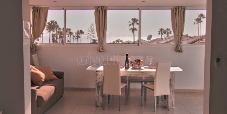 4-bedroom-villa-for-rent-in-callao-salvaje-tenerife-spain-38678-0708-08