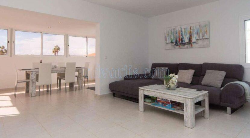 4-bedroom-villa-for-rent-in-callao-salvaje-tenerife-spain-38678-0708-09