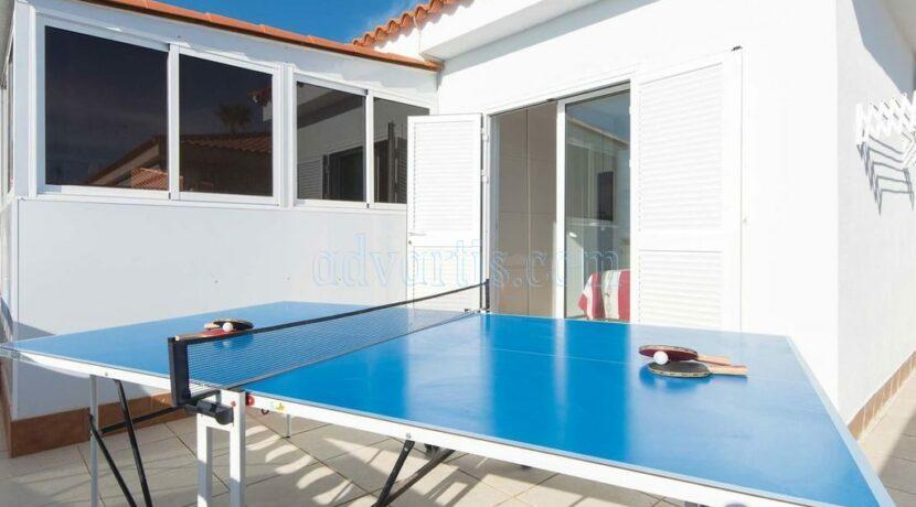 4-bedroom-villa-for-rent-in-callao-salvaje-tenerife-spain-38678-0708-10