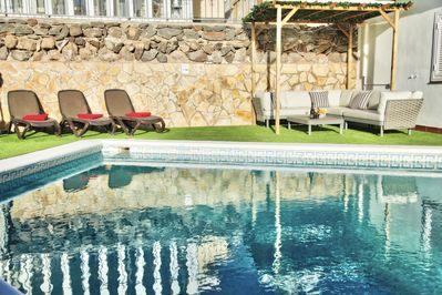 4-bedroom-villa-for-rent-in-callao-salvaje-tenerife-spain-38678-0708-11