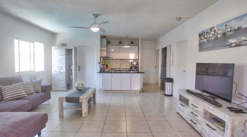 4-bedroom-villa-for-rent-in-callao-salvaje-tenerife-spain-38678-0708-12