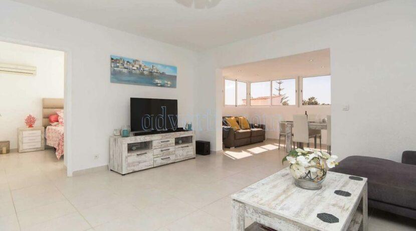 4-bedroom-villa-for-rent-in-callao-salvaje-tenerife-spain-38678-0708-13