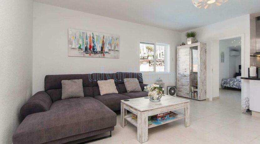 4-bedroom-villa-for-rent-in-callao-salvaje-tenerife-spain-38678-0708-14