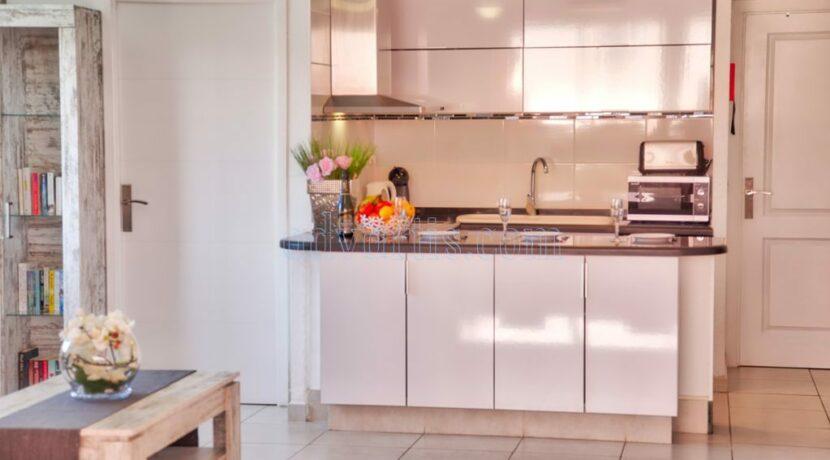 4-bedroom-villa-for-rent-in-callao-salvaje-tenerife-spain-38678-0708-15