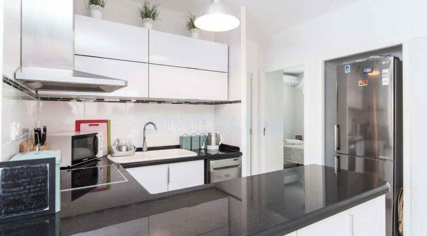 4-bedroom-villa-for-rent-in-callao-salvaje-tenerife-spain-38678-0708-16