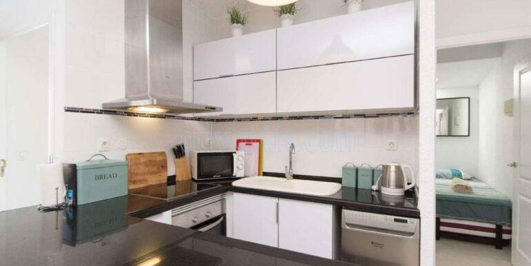 4-bedroom-villa-for-rent-in-callao-salvaje-tenerife-spain-38678-0708-17