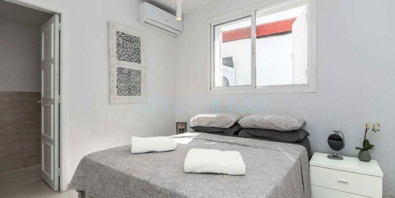 4-bedroom-villa-for-rent-in-callao-salvaje-tenerife-spain-38678-0708-18