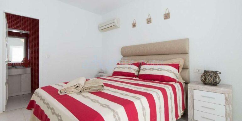 4-bedroom-villa-for-rent-in-callao-salvaje-tenerife-spain-38678-0708-19