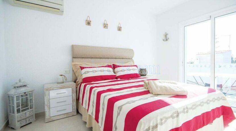 4-bedroom-villa-for-rent-in-callao-salvaje-tenerife-spain-38678-0708-20