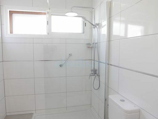 4-bedroom-villa-for-rent-in-callao-salvaje-tenerife-spain-38678-0708-23