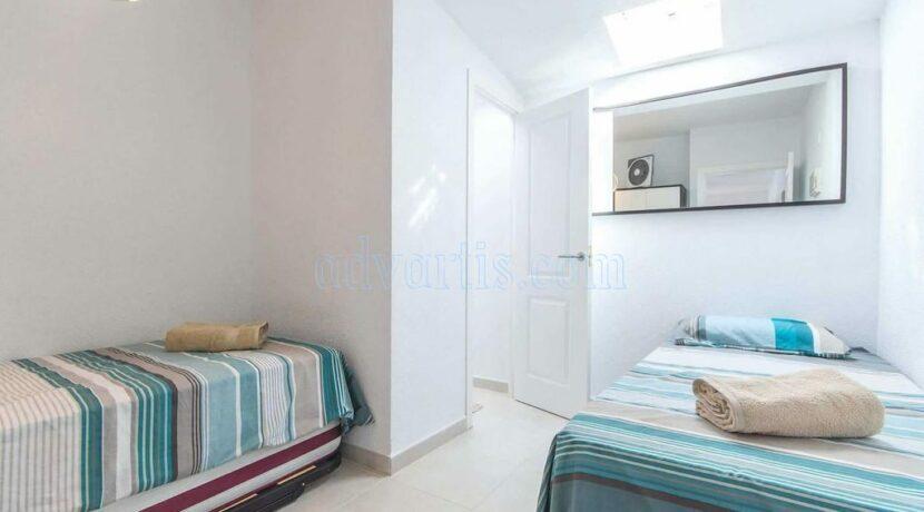 4-bedroom-villa-for-rent-in-callao-salvaje-tenerife-spain-38678-0708-25