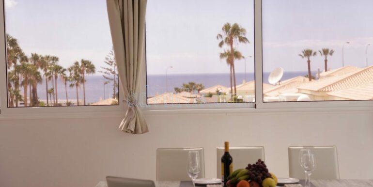 4-bedroom-villa-for-rent-in-callao-salvaje-tenerife-spain-38678-0708-27