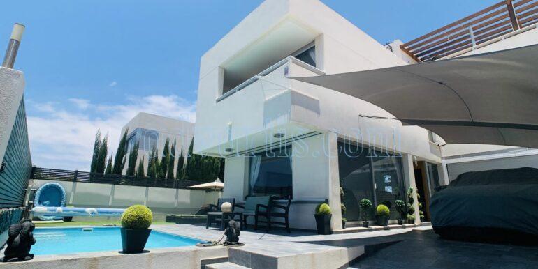 3-bedroom-villa-for-sale-in-tenerife-chayofa-jardines-colgantes-38652-0818-02