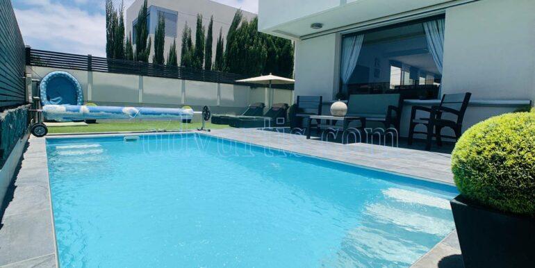 3-bedroom-villa-for-sale-in-tenerife-chayofa-jardines-colgantes-38652-0818-03