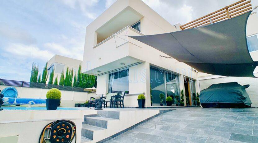 3-bedroom-villa-for-sale-in-tenerife-chayofa-jardines-colgantes-38652-0818-04