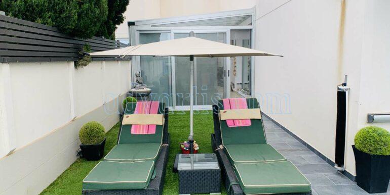 3-bedroom-villa-for-sale-in-tenerife-chayofa-jardines-colgantes-38652-0818-06