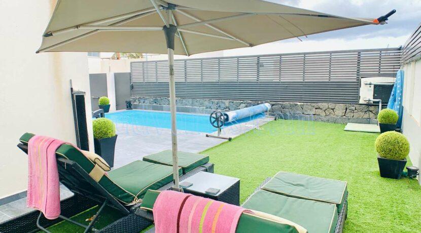 3-bedroom-villa-for-sale-in-tenerife-chayofa-jardines-colgantes-38652-0818-07