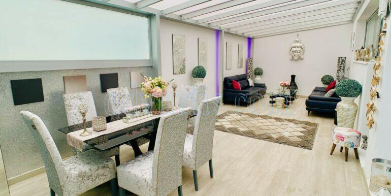 3-bedroom-villa-for-sale-in-tenerife-chayofa-jardines-colgantes-38652-0818-08