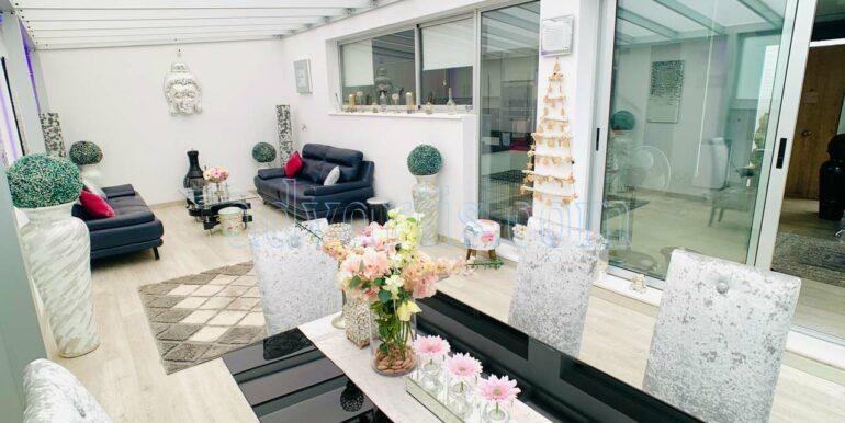 3-bedroom-villa-for-sale-in-tenerife-chayofa-jardines-colgantes-38652-0818-09