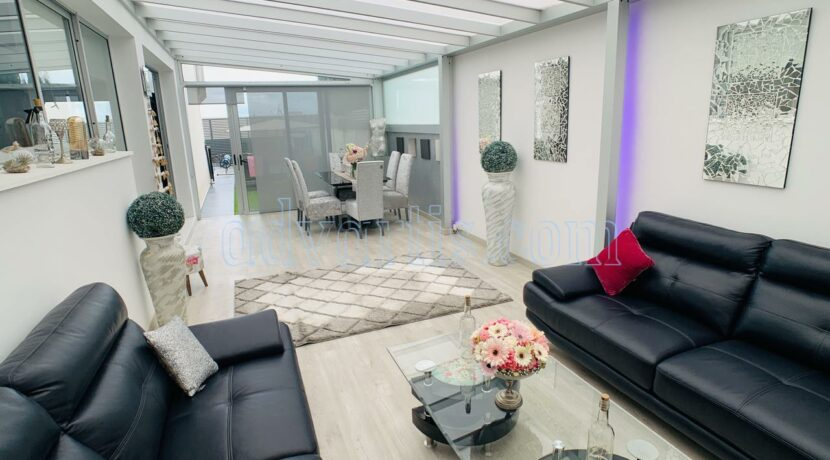 3-bedroom-villa-for-sale-in-tenerife-chayofa-jardines-colgantes-38652-0818-10