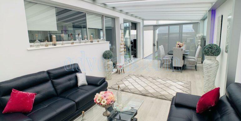3-bedroom-villa-for-sale-in-tenerife-chayofa-jardines-colgantes-38652-0818-11