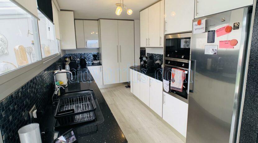 3-bedroom-villa-for-sale-in-tenerife-chayofa-jardines-colgantes-38652-0818-12