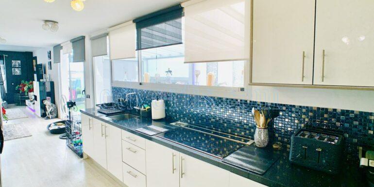 3-bedroom-villa-for-sale-in-tenerife-chayofa-jardines-colgantes-38652-0818-13