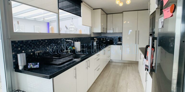 3-bedroom-villa-for-sale-in-tenerife-chayofa-jardines-colgantes-38652-0818-15