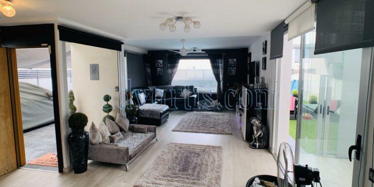3-bedroom-villa-for-sale-in-tenerife-chayofa-jardines-colgantes-38652-0818-16